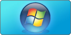 Remote support for Windows Systems
